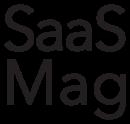 SaaS Mag
