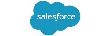https://www.saasmag.com/wp-content/uploads/2019/08/Salesforce.png