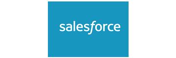 https://www.saasmag.com/wp-content/uploads/2019/08/Salesforce.png
