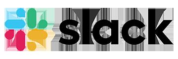 https://www.saasmag.com/wp-content/uploads/2019/08/slack.png