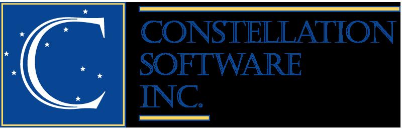 SaaS fund: Constellation Software