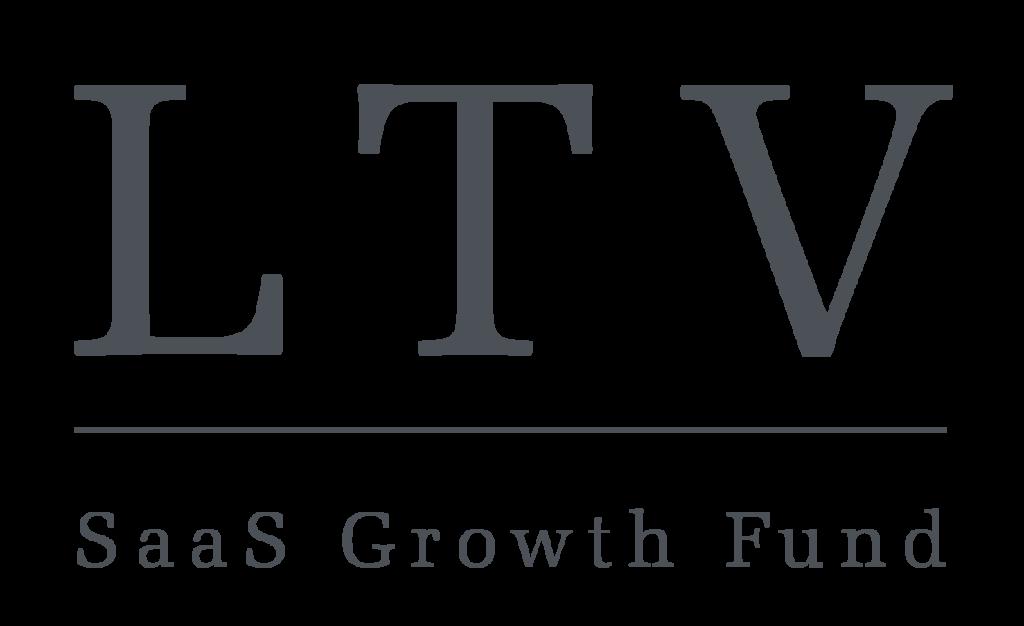 SaaS fund: LTV SaaS Fund