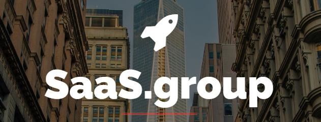 SaaS fund: SaaS.Group