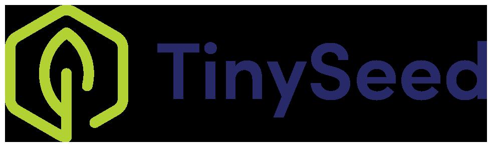 SaaS fund: TinySeed