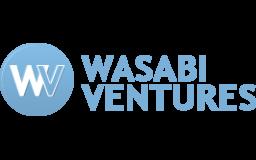 SaaS fund: Wasabi Ventures