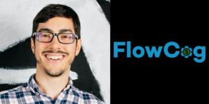 Adam Tzagournis: The Future of (Financial) Models